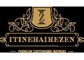 ITINERAIREZEN